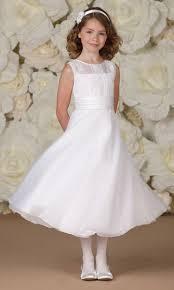 catholic communion dresses catholic communion dresses communion dress with lace