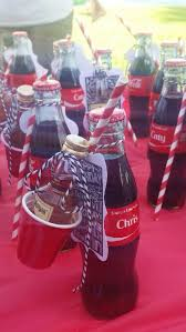 Best 25 Miniatures Ideas On by Best 25 Party Favors Ideas On Pinterest Alcohol