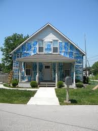 69 best vinyl siding images on vinyls candies and