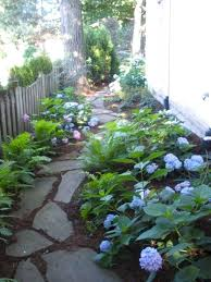 Best  Landscaping Ideas Ideas On Pinterest Front Landscaping - Backyard garden designs pictures