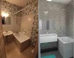 design your bathroom bathroom remodel plan your own bathroom in 3d with cedar architect