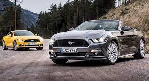 2015 mustang customizer ford mustang customizer car autos gallery
