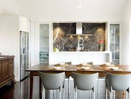 kitchen design architect kitchen extensions architect designs and