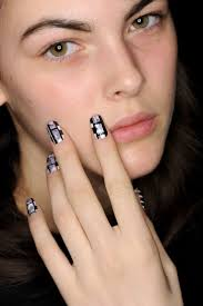 182 best nail trends fashion week images on pinterest nail