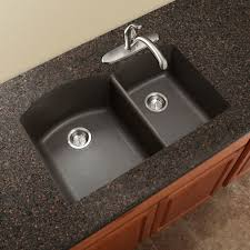 Blanco Undermount Kitchen Sinks Canada Exciting Brockhurststudcom - Blanco kitchen sinks canada