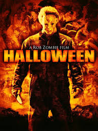 amazon com halloween john carpenter amazon digital services llc