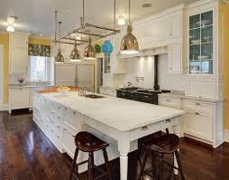 white kitchen t u0026g ceiling should the paint color match