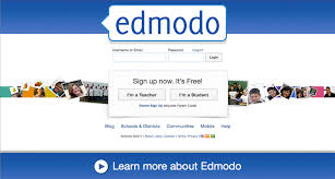 edmodo sign in edmodo ict in the early years