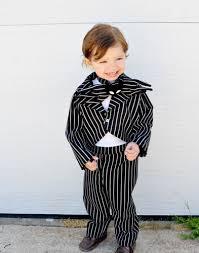 Jack Skellington Halloween Costume Kids Kids Jack Skellington Costume Lookup Beforebuying