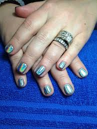 excellent nails home facebook