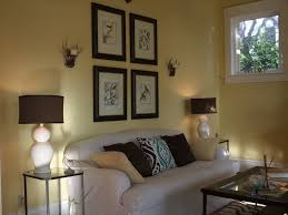 Paint Shades For Home by Collection Best Wall Color For Living Room Pictures Patiofurn