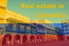 where to buy real estate in colombia medellin vs bogota nomad