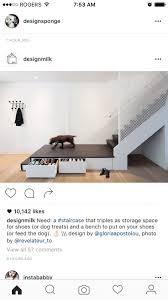 Rattan Esszimmer Gebraucht Kaufen 46 Besten Esszimmer Bilder Auf Pinterest Produkte Sessel Und Wohnen