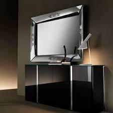wandspiegel wohnzimmer wandmontierter spiegel alle hersteller aus architektur und
