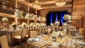 wedding venues in san antonio historic glamorous san antonio wedding venue st