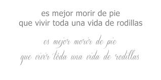 liebessprüche spanisch schöne sprüche in spanisch wahre sprüche über das leben