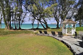 Waimanalo Beach Cottage by Waimanalo Vacation Rental 422149 Beachhouse Com Rent Me Beach