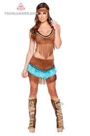 spider woman costume spirit halloween 412 best costumes images on pinterest costumes costumes