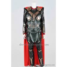 compare prices on thor halloween costume online shopping buy low