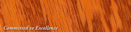 Hardwood Flooring Grades Swatch Chart Domestic Hardwood Flooring Grades Properties
