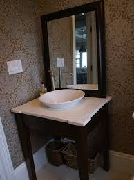 Powder Bathroom Design Ideas 71 Best Powder Rooms Images On Pinterest Powder Room Design