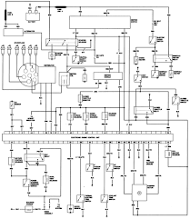 jeep ac wiring diagram wiring diagram byblank