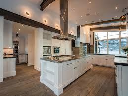 Kitchen Islands Stainless Steel Kitchen Island Stove Design Ideas