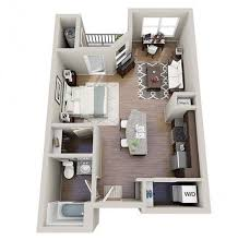 apartment layout ideas best 25 apartment layout ideas on sims 4 houses