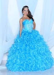 blue quinceanera dresses quinceanera dresses and dress shops in houston tx 15 dresses in