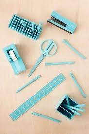 aqua blue desk accessories poppin aqua desk accessories modern office supplies workhappy