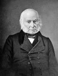 john quincy adams wikipedia