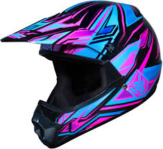 hjc motocross helmet free shipping buy best motocross helmet motorcycle helmet no full