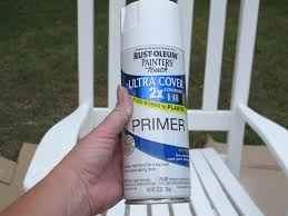 Painting Metal Patio Furniture - painting outdoor furniture and accessories
