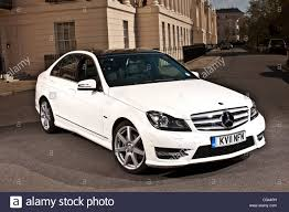 mercedes white white 2011 mercedes benz e class cabriolet luxury car isolated on
