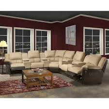 sectional sofas utah emerald home theater motion upholstery series 9 reclining