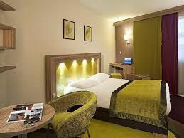 chambre hote chamonix chambre chambre d hote locarno awesome 12 unique chamonix chambre d