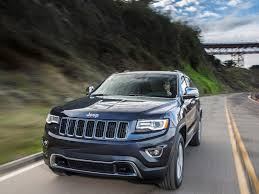 jeep grand cherokee limited 2014 jeep grand cherokee 2014 pictures information u0026 specs