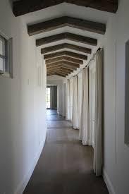 hallway spanish house pinterest hallways