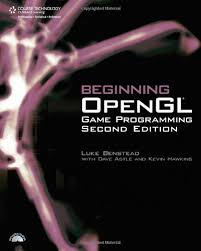 tutorial c opengl introduction to opengl for c game programmers3d game engine