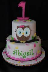 owl birthday cake howtocookthat cakes dessert chocolate best of the web 1st