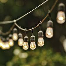 led edison string lights rent classic edison string lights seattle event lighting edison