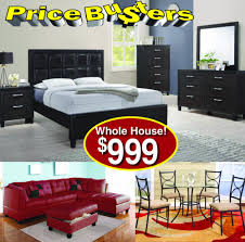 Bedroom Furniture Package Furniture Package 19 Package 19 Living Room Sets Price