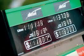 lexus is diesel vs petrol petrol vs diesel vs lpg which fuel is best