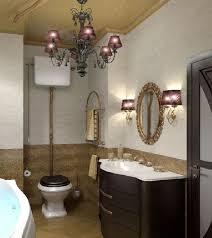deco bathroom ideas deco bathroom ideas brown