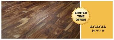 esl hardwood floors boise idaho hardwood flooring sales