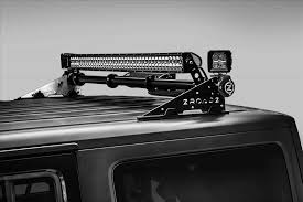 toyota tacoma light bar roof mount bar mount toyota tacoma led roof mount kit with cherokee w chinese