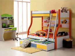 bunk beds kids bunk beds with storage cool kids rooms bunk beds