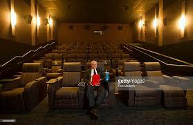 cineplex queensway new vip cineplex theatre pictures getty images