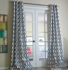 100 Length Curtains Beautiful White Blackout Curtains 120 2018 Curtain Ideas