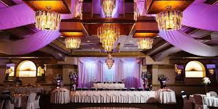 akron wedding venues compare prices for top 383 wedding venues in cleveland akron ohio